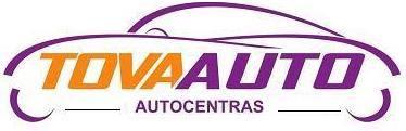 Tova Auto - autoservisas Vilniuje